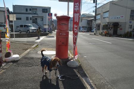 20131225丸ポスト伊東Ⅱ03