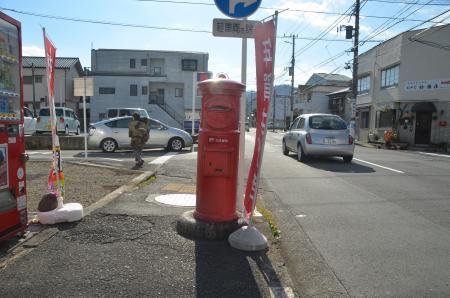 20131225丸ポスト伊東Ⅱ02
