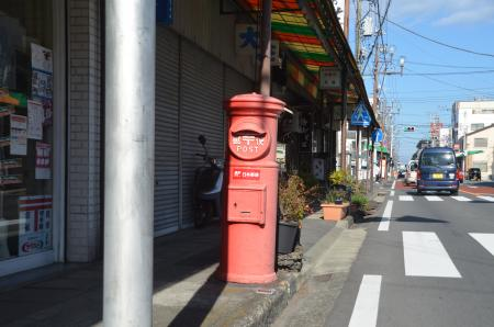 20131225丸ポスト伊東Ⅱ10