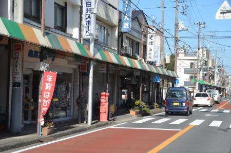 20131225丸ポスト伊東Ⅱ09