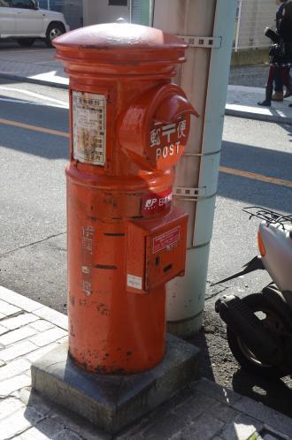 20131225丸ポスト伊東Ⅱ24
