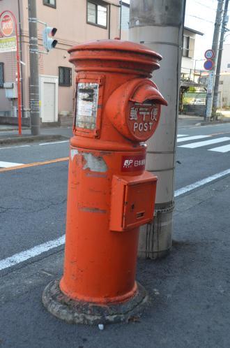 20131225丸ポスト伊東Ⅱ34