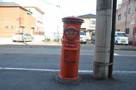 20131225丸ポスト伊東Ⅱ35