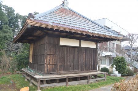 20140104印旛七福神①06
