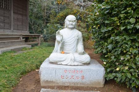 20140104印旛七福神①05