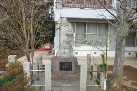 20140104印旛七福神①03