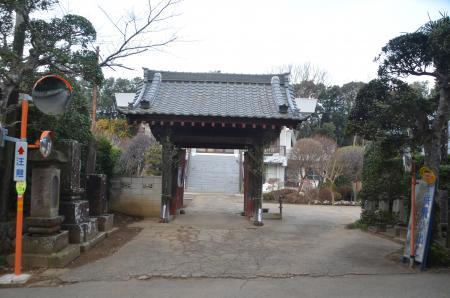 20140104印旛七福神①01