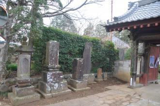 20140104印旛七福神①11