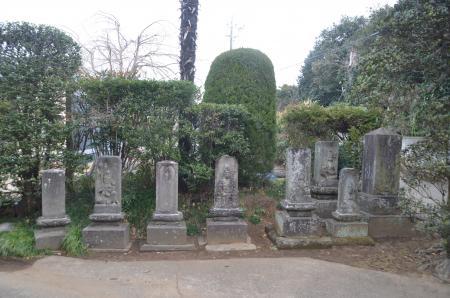 20140104印旛七福神①10