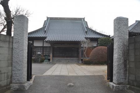 20140104印旛七福神②05