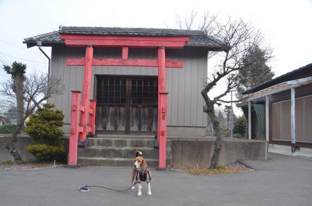 20140104印旛七福神②03