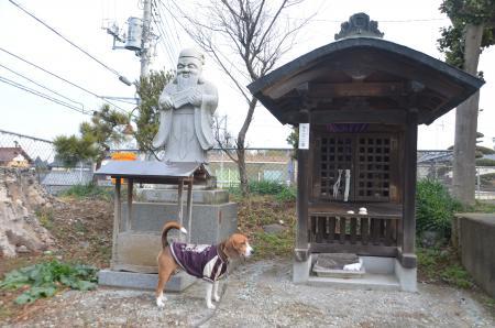 20140104印旛七福神②02