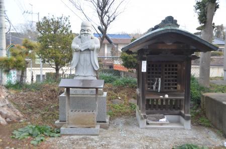 20140104印旛七福神②01