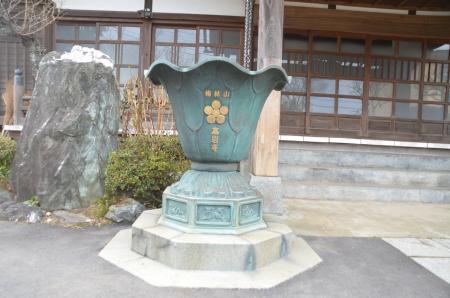 20140104印旛七福神②08