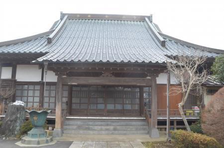 20140104印旛七福神②07