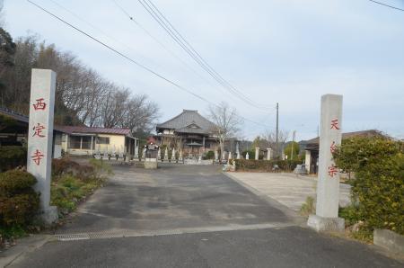 20140104印旛七福神③03