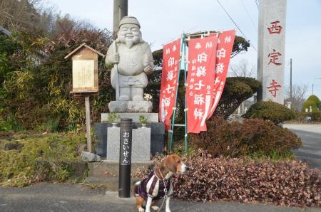 20140104印旛七福神③02
