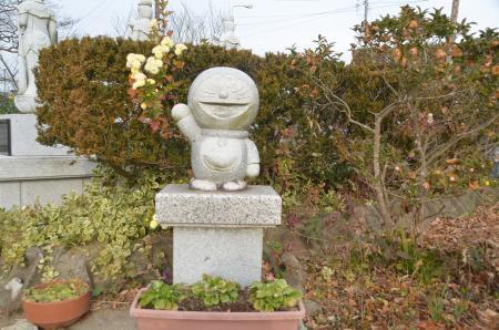 20140104印旛七福神③12