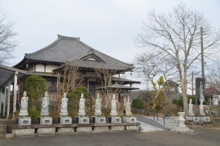 20140104印旛七福神③11