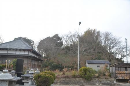 20140104印旛七福神③07
