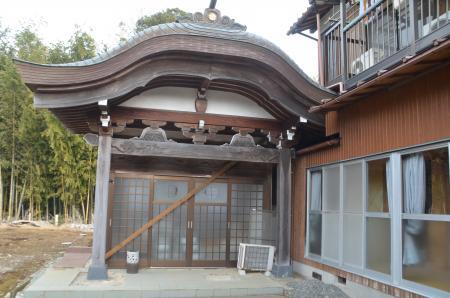 20140104印旛七福神④06