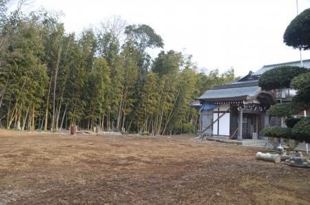 20140104印旛七福神④08