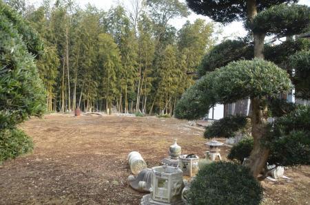 20140104印旛七福神④07