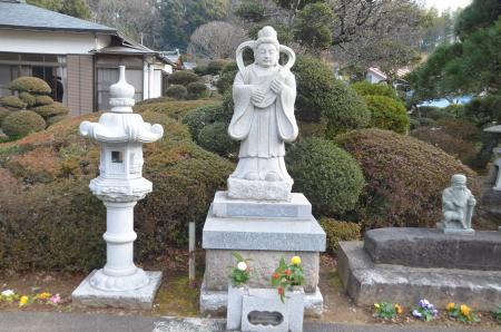 20140104印旛七福神⑤04