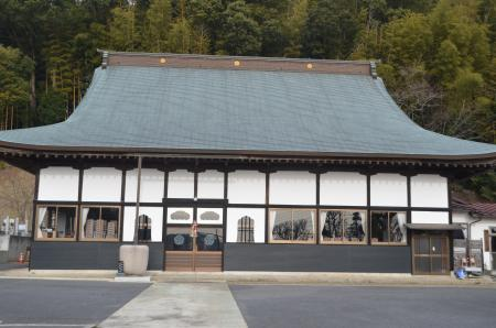 20140104印旛七福神⑤03