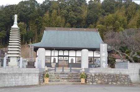 20140104印旛七福神⑤01