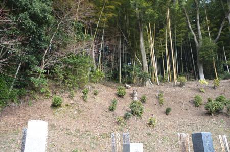 20140104印旛七福神⑤08