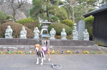20140104印旛七福神⑤07
