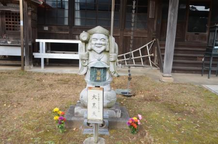 20140104印旛七福神⑥06
