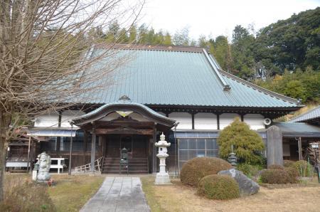 20140104印旛七福神⑥05