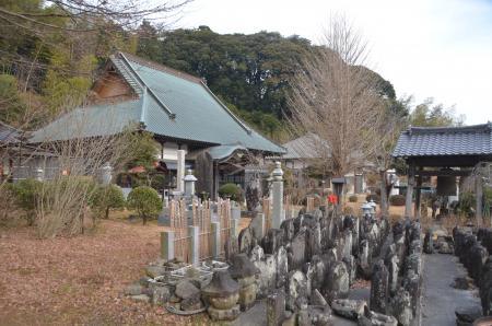 20140104印旛七福神⑥12