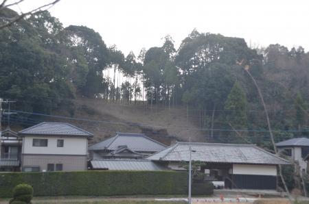 20140104印旛七福神⑥11