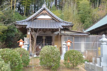 20140104印旛七福神⑥09