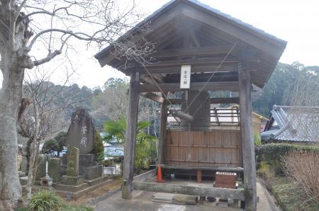 20140104印旛七福神⑥08