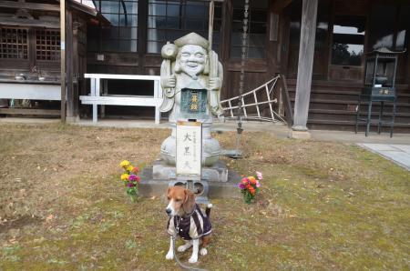 20140104印旛七福神⑥07