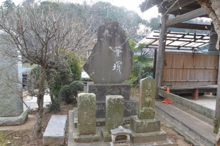 20140104印旛七福神⑥13