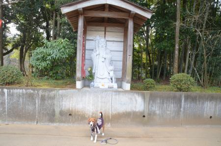 20140104印旛七福神⑦06