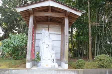 20140104印旛七福神⑦05