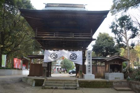 20140104印旛七福神⑦04