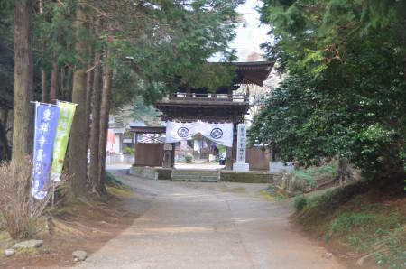 20140104印旛七福神⑦01