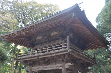 20140104印旛七福神⑦11