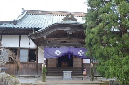 20140104印旛七福神⑦07