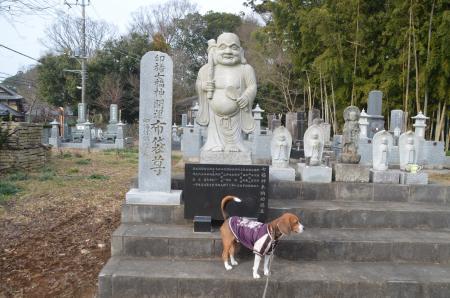 20140104円蔵寺