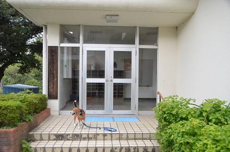 20141026中郷尋常小学校芦田分教場10