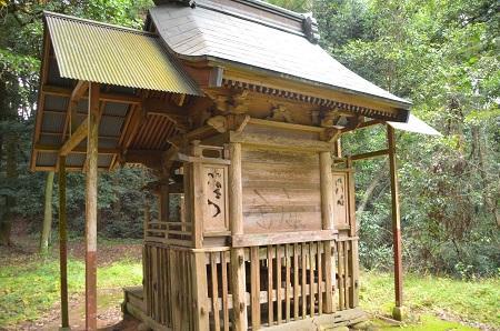 20141026妙見神社成田芦田06
