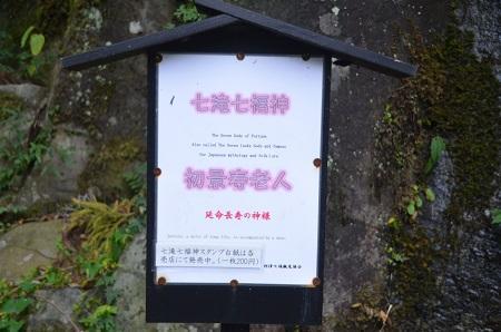 20141027河津七滝②初景滝07
